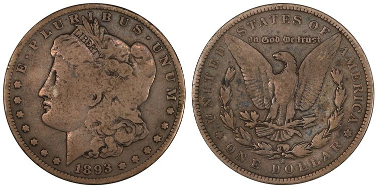 http://images.pcgs.com/CoinFacts/81802406_55122997_550.jpg