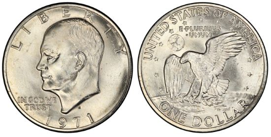 http://images.pcgs.com/CoinFacts/81805233_55449793_550.jpg