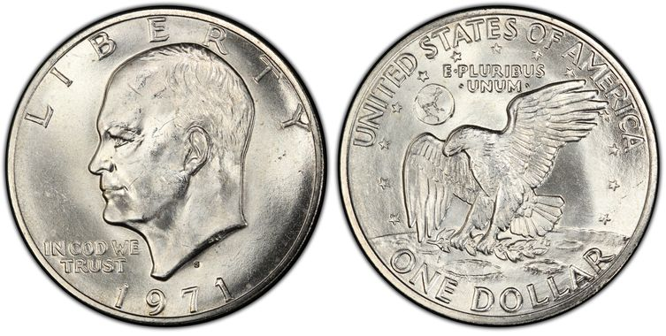 http://images.pcgs.com/CoinFacts/81805234_55449790_550.jpg