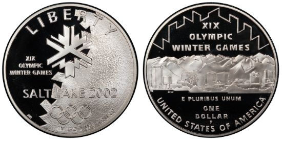 http://images.pcgs.com/CoinFacts/81805252_55451573_550.jpg