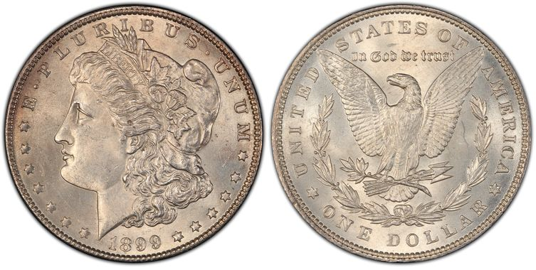 http://images.pcgs.com/CoinFacts/81809024_55786728_550.jpg