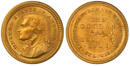http://images.pcgs.com/CoinFacts/81811501_55241784_550.jpg