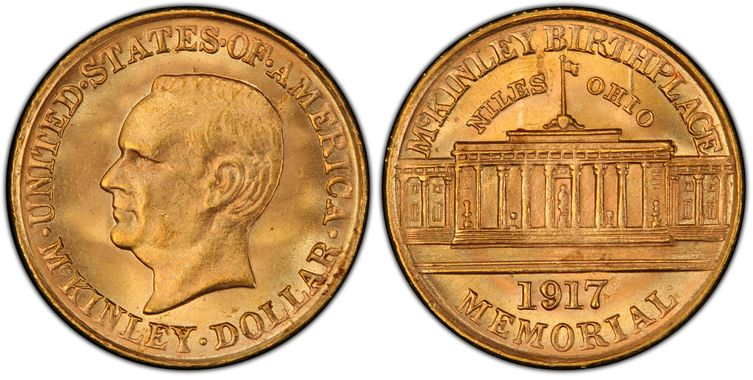 http://images.pcgs.com/CoinFacts/81811503_55239928_550.jpg