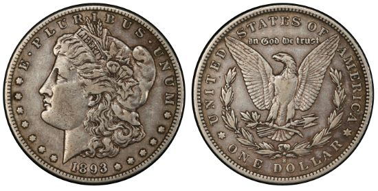 http://images.pcgs.com/CoinFacts/81813484_54383449_550.jpg