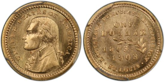 http://images.pcgs.com/CoinFacts/81814245_61508649_550.jpg