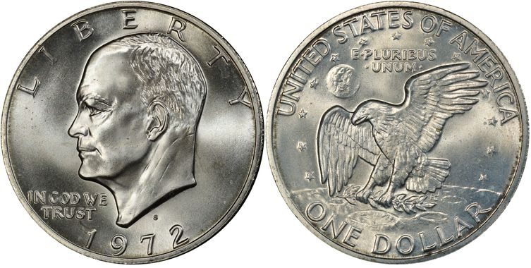 http://images.pcgs.com/CoinFacts/81815045_114695279_550.jpg