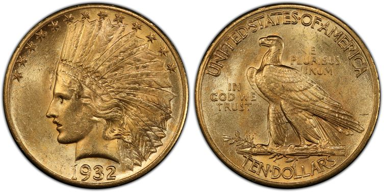 http://images.pcgs.com/CoinFacts/81818526_54332165_550.jpg