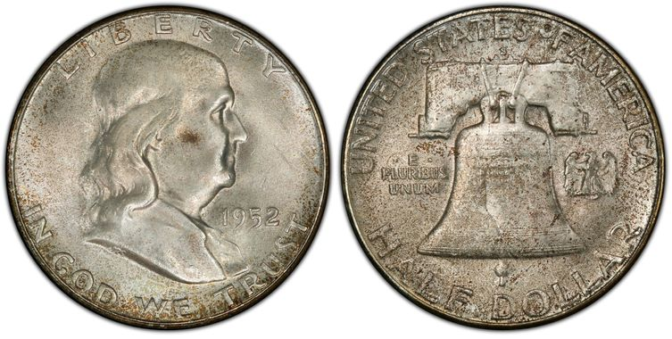 http://images.pcgs.com/CoinFacts/81822887_82606062_550.jpg