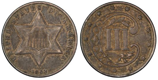 http://images.pcgs.com/CoinFacts/81823170_56096709_550.jpg