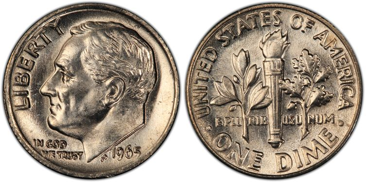 http://images.pcgs.com/CoinFacts/81824037_55270149_550.jpg
