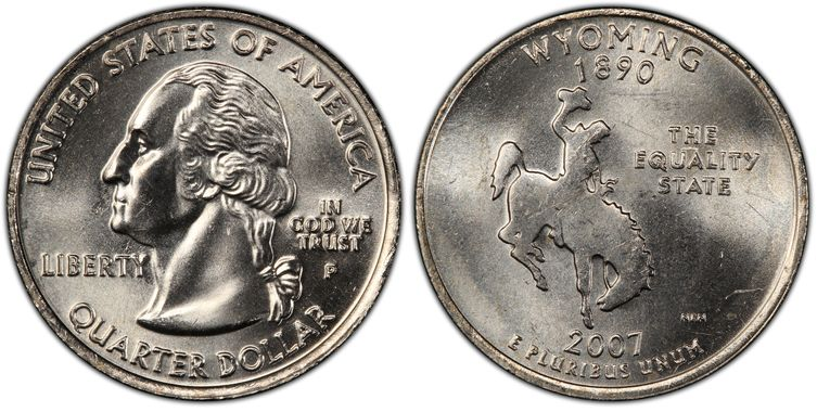 http://images.pcgs.com/CoinFacts/81824040_55270066_550.jpg