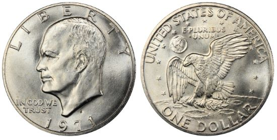 http://images.pcgs.com/CoinFacts/81824043_55250605_550.jpg