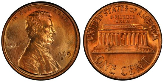 http://images.pcgs.com/CoinFacts/81824068_54388109_550.jpg