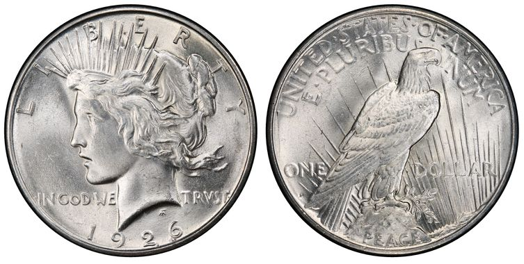 http://images.pcgs.com/CoinFacts/81824452_55273027_550.jpg