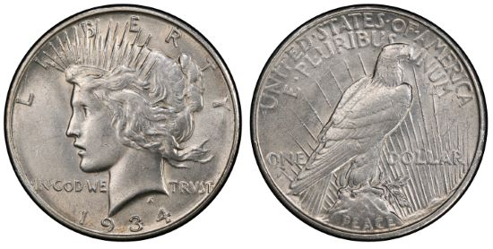 http://images.pcgs.com/CoinFacts/81824454_55273206_550.jpg