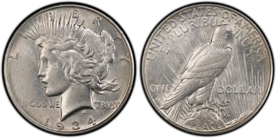 http://images.pcgs.com/CoinFacts/81824455_55273209_550.jpg