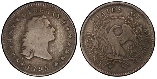 http://images.pcgs.com/CoinFacts/81827775_54388334_550.jpg