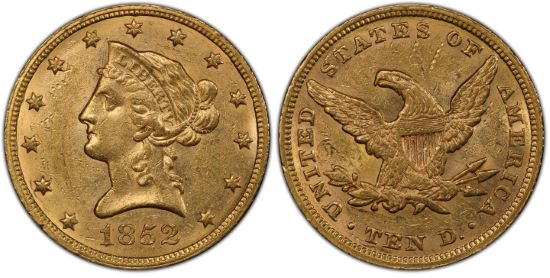 http://images.pcgs.com/CoinFacts/81828306_101476123_550.jpg