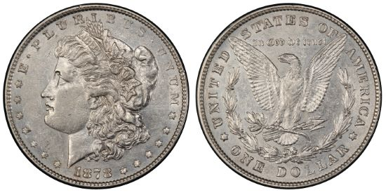 http://images.pcgs.com/CoinFacts/81832325_54814255_550.jpg