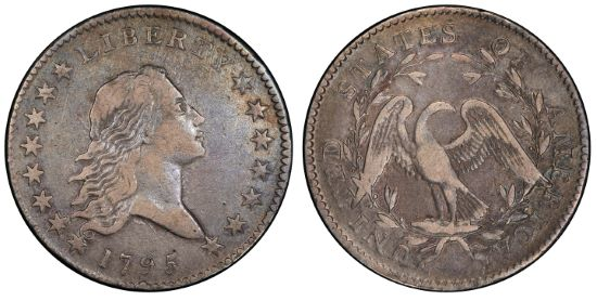 http://images.pcgs.com/CoinFacts/81832756_54235665_550.jpg