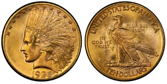 http://images.pcgs.com/CoinFacts/81832760_54235680_550.jpg
