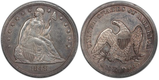 http://images.pcgs.com/CoinFacts/81833066_99284603_550.jpg