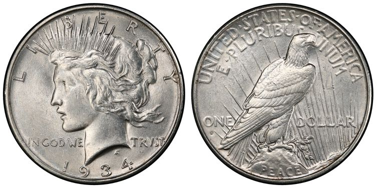http://images.pcgs.com/CoinFacts/81834779_55122116_550.jpg
