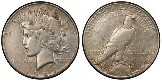 http://images.pcgs.com/CoinFacts/81834784_55122223_550.jpg