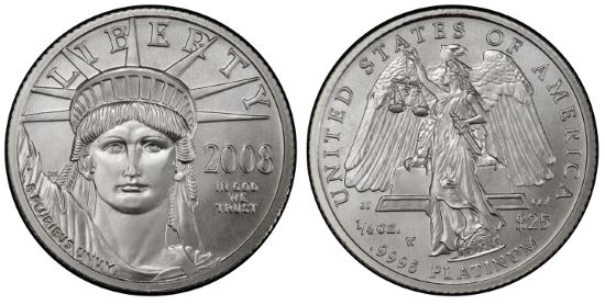 http://images.pcgs.com/CoinFacts/81840156_54386168_550.jpg
