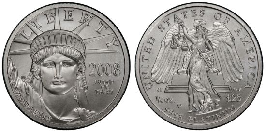 http://images.pcgs.com/CoinFacts/81840159_54386174_550.jpg