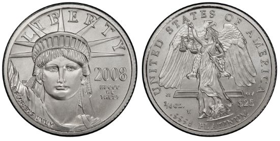 http://images.pcgs.com/CoinFacts/81840160_54386177_550.jpg