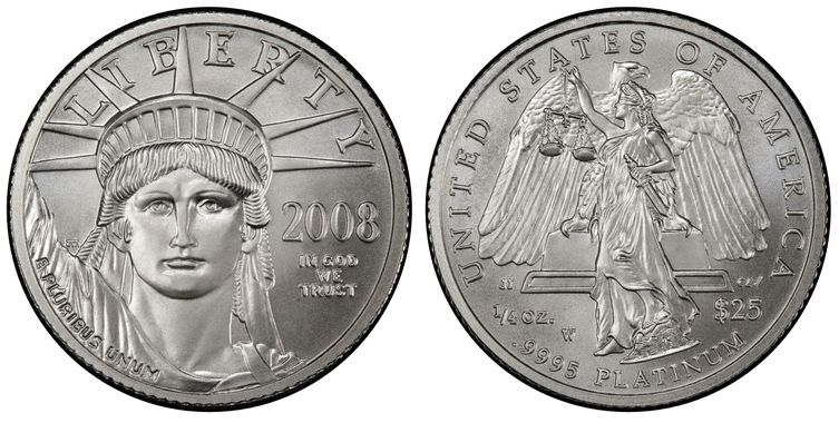 http://images.pcgs.com/CoinFacts/81840161_54386193_550.jpg