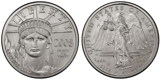 http://images.pcgs.com/CoinFacts/81840163_54386218_550.jpg