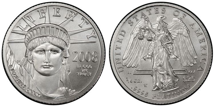 http://images.pcgs.com/CoinFacts/81840165_54386386_550.jpg