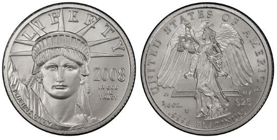 http://images.pcgs.com/CoinFacts/81840166_54386387_550.jpg