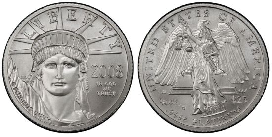 http://images.pcgs.com/CoinFacts/81840170_54386288_550.jpg