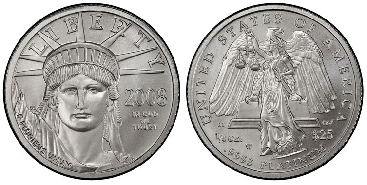 http://images.pcgs.com/CoinFacts/81840171_54386287_550.jpg