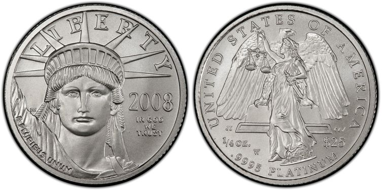 http://images.pcgs.com/CoinFacts/81840173_54386276_550.jpg