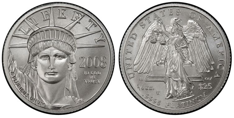 http://images.pcgs.com/CoinFacts/81840175_54386273_550.jpg