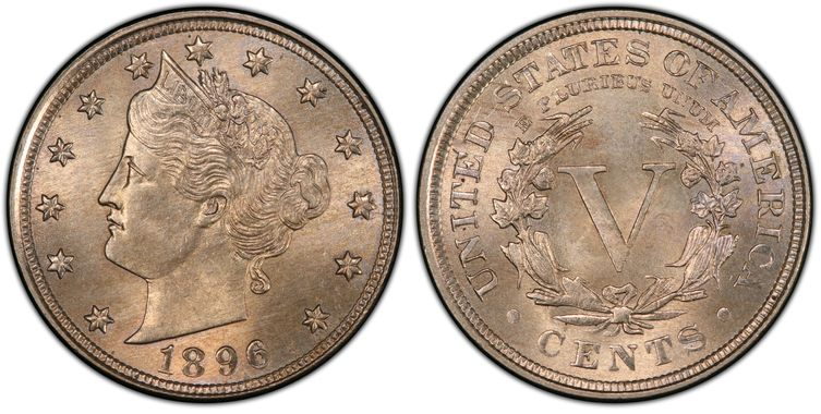 http://images.pcgs.com/CoinFacts/81841730_55122629_550.jpg