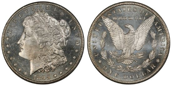 http://images.pcgs.com/CoinFacts/81843452_54333023_550.jpg