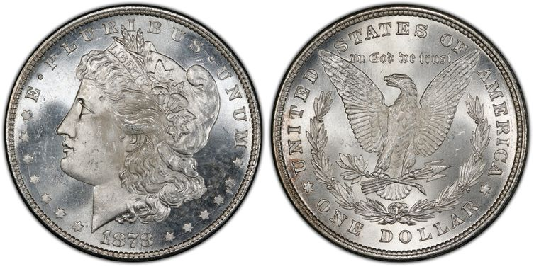 http://images.pcgs.com/CoinFacts/81844170_54235624_550.jpg