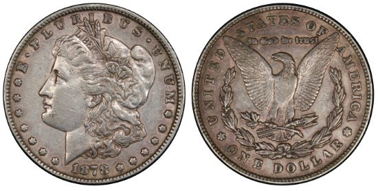 http://images.pcgs.com/CoinFacts/81844177_54281453_550.jpg