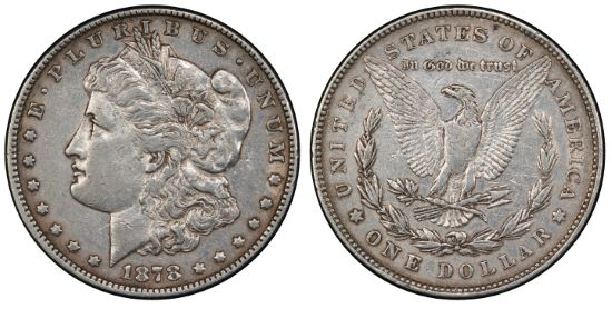 http://images.pcgs.com/CoinFacts/81844178_54281564_550.jpg