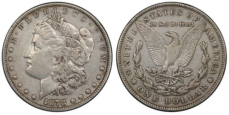 http://images.pcgs.com/CoinFacts/81844180_54281762_550.jpg