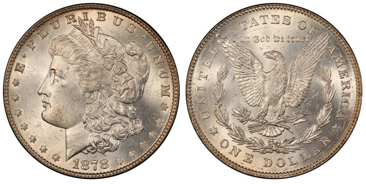 http://images.pcgs.com/CoinFacts/81847550_54948900_550.jpg