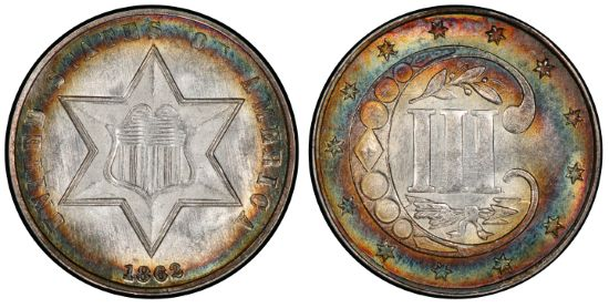 http://images.pcgs.com/CoinFacts/81848005_54100264_550.jpg