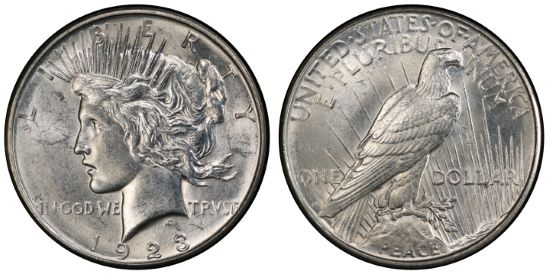 http://images.pcgs.com/CoinFacts/81848382_54946599_550.jpg