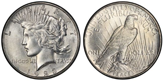 http://images.pcgs.com/CoinFacts/81848383_55519385_550.jpg