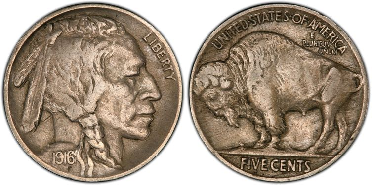 http://images.pcgs.com/CoinFacts/81848569_54065359_550.jpg